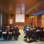 Places to work, Almere, Almere - MeetingReview - Review foto 1