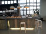 Places to work, Almere, Almere - MeetingReview - Review foto 3