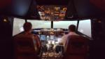Flight Simulator Training & Incentives, Schiphol - MeetingReview - Review foto 1