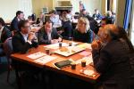 Landgoed Zonheuvel, Doorn - MeetingReview - Review foto 1