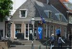 't Tuinhuys, Amersfoort - MeetingReview - Review foto 1