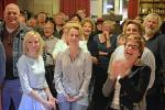 Le Mélangeur, Geldermalsen - MeetingReview - Review foto 1