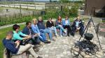 Vergaderlocatie De Interval, Ooltgensplaat - MeetingReview - Review foto 1