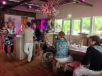 Beachclub Degreez | Panheel - Roermond | Limburg, Panheel - MeetingReview - Review foto 3