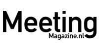 Meeting Magazine